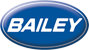 bailey motorhomes from Dyce Caravans
