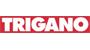 trigano motorhomes from Davan Caravans