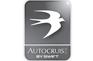Autocruise Motorhome Logo