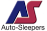 Autosleeper Motorhome Logo