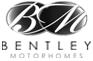 Bentley Motorhomes Logo