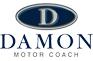 Damon Motorhomes