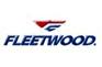 Fleetwood Motorhomes