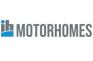 IH Motorhomes Logo