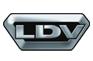 LDV Motorhomes