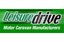 Leisuredrive Motorhomes