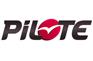Pilote Motorhomes Logo