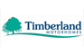 Timberland Motorhomes