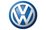 Vw Motorhomes Logo