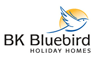 BKBluebird Caravans