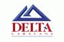 Delta Caravans